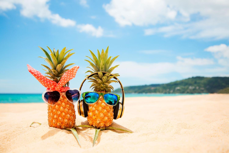 vacaciones-credito-min